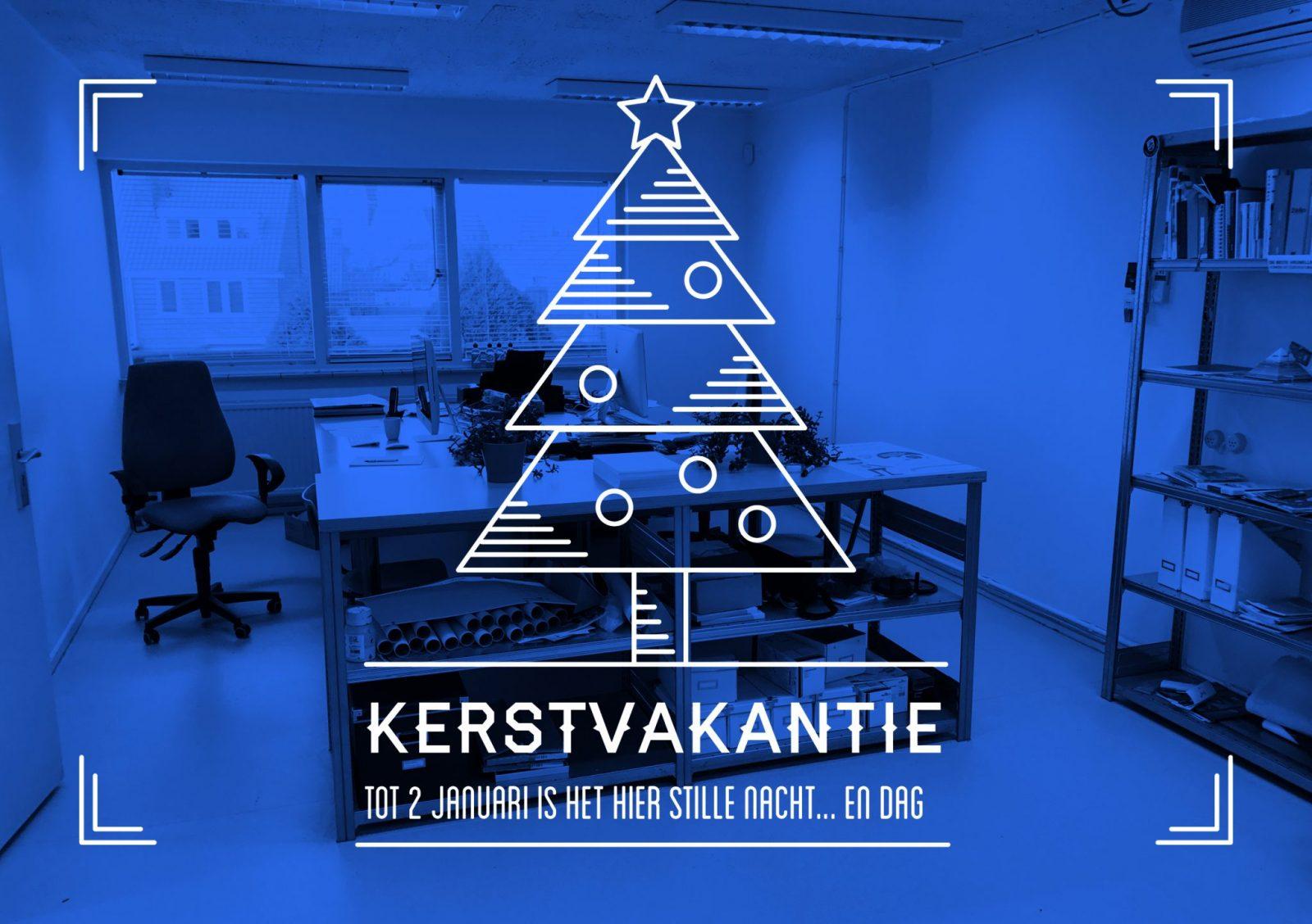 ins_kerst16