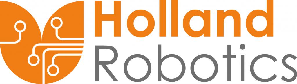 HRB_Logo [DEF]